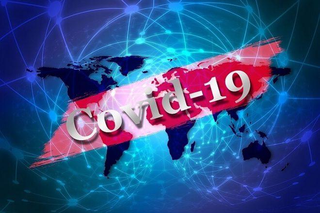 Co robić podczas epidemii koronawirusa?